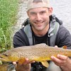 NYS Guide Dave Vezendy