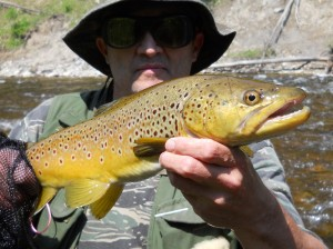 trout trip june 2011 066