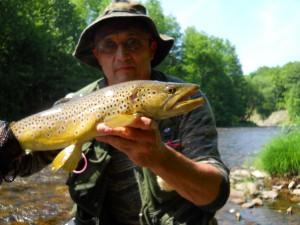 trout trip june 2011 075