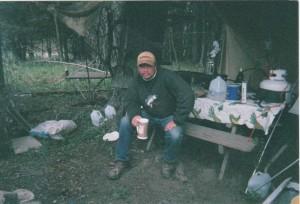 camp director 001